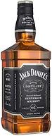 precio whisky jack daniel's