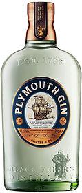 Plymouth Gin.jpg