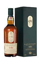 whisky escoces premium.jpg