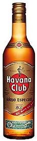 havana club 5 añejo especial.jpg