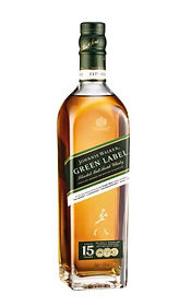 mejores whiskeis escoceses
