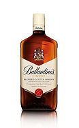 mejor whisky escoces