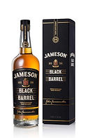 mejores whiskys irlandeses.jpg