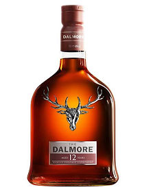 mejor whisky?