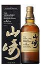 que whisky japones comprar