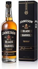 Jameson Black Barrel.jpg