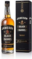 mejor whisky barato