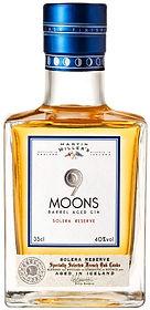 Martin Miller Gin 9 moons.jpg