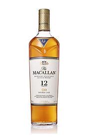 que whisky esoces comprar