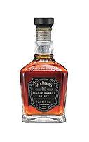 mejores whiskys americanos.jpg