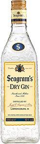 Seagram's Dry Gin.jpg