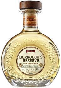 Burroug reserve.jpg