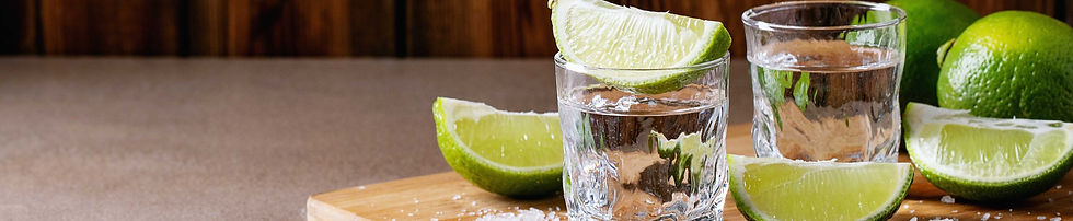 mejores tequilas 2021