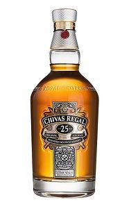 que whisky premium elegir