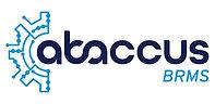 Logo Abaccus_10cm.jpg