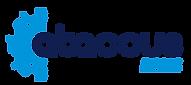 Logo_Abaccus_Prancheta_1_cópia.png