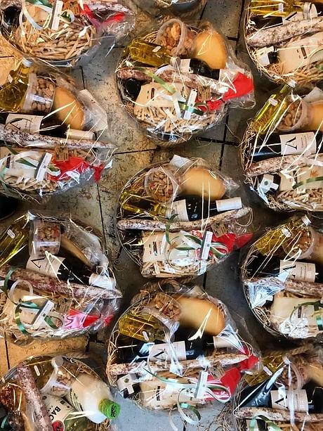 kerstpakketten_edited.jpg