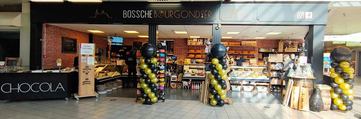 winkel-helemaal-bosschebourgondier_edite