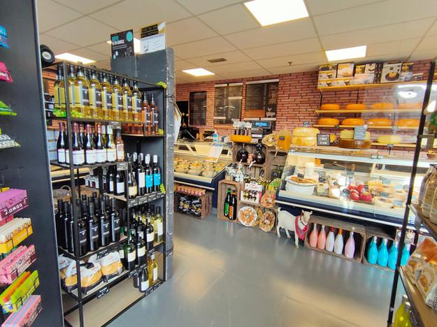 winkel-wijnen.jpg