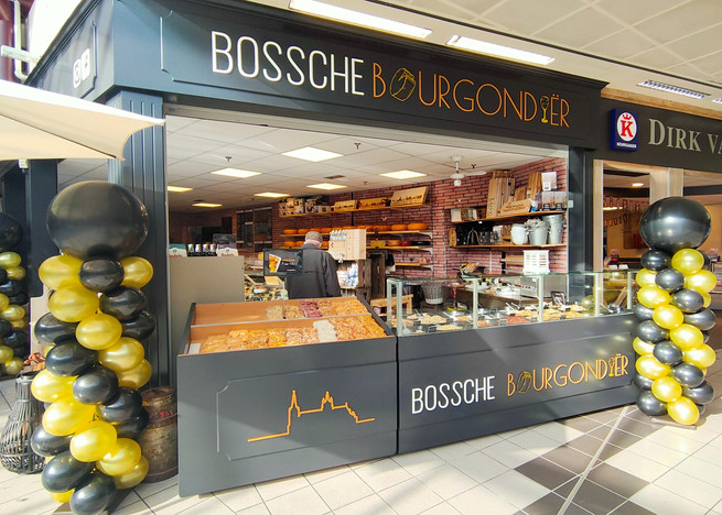 winkel-notenbar-bosshebourgondier_edited
