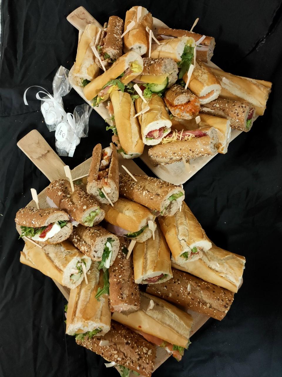 belegde broodjes.jpg