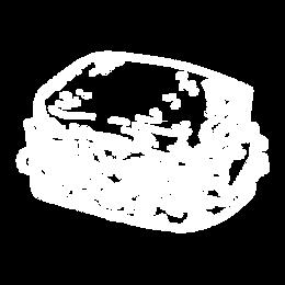 Belegd broodje.png