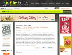 Film Buffet
