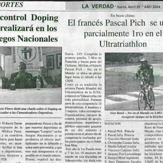 El_Paìs-Ecuador-April_2004.jpg