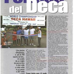Triathlete Italia December 2004.jpg