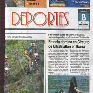 Deportes Ecuador-April 2004.jpg