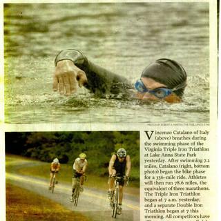 virginia news ottobre 2007.jpg