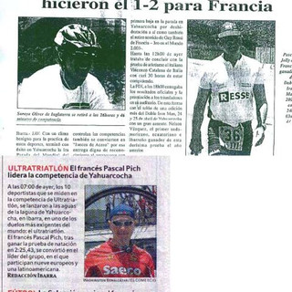 Deportes Ecuador2-April 2004.jpg