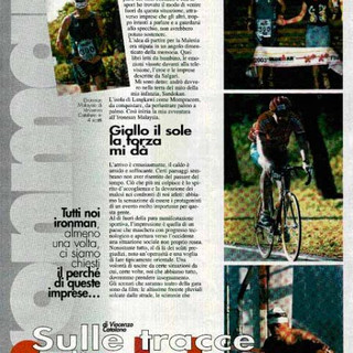 Multisport-Italia-April 2003.jpg