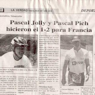 Ecuador Norte 5 April 2004.jpg