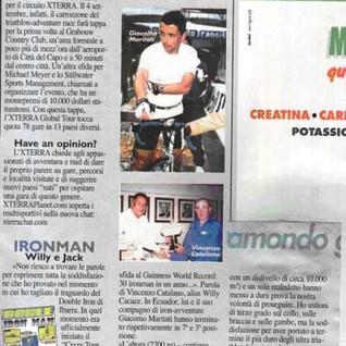 Multisport-Italia-May 2004.jpg