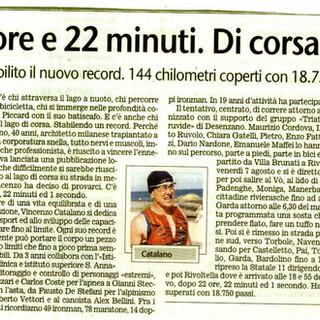 giornale di brescia agosto 2009.jpg