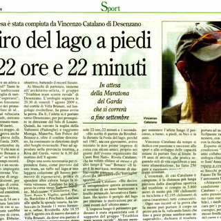 Verona fedela settembre 2009.jpg