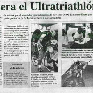El Pais-Ecuador-April 2004.jpg