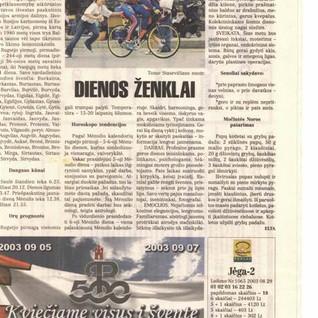 Lietuva News August 2003.jpg