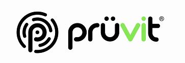 nuovo-logo-Pruvit-ViSalus.png
