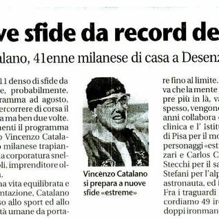 giornale di brescia maggio 2011.jpg