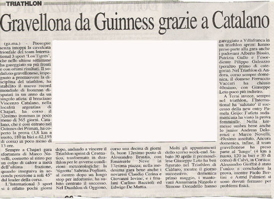Prealpina-Italy-April2005.jpg