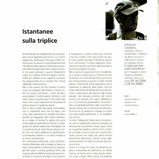 fantatriathlon3.jpg