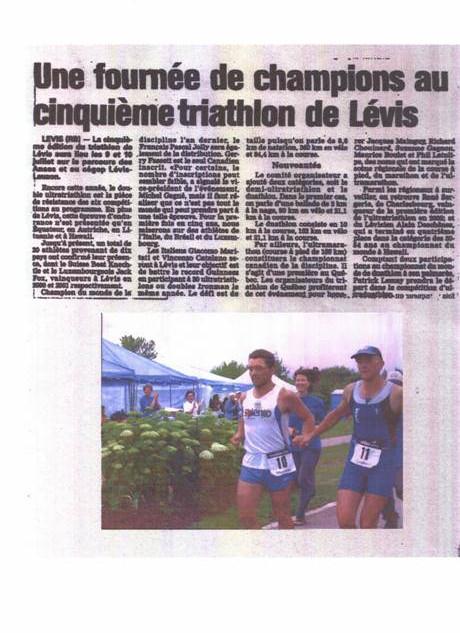 Journal_Levìs_Canada_July_2004.jpg