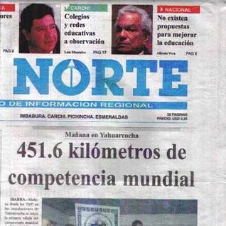 El Norte-Ecuador-April 2004.jpg