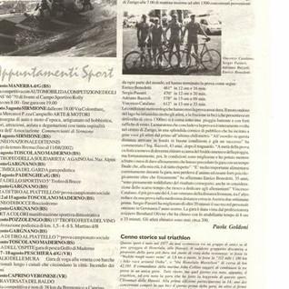 Dipende-Italia-August 2002.jpg