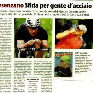 giornale di brescia novembre 2010.jpg