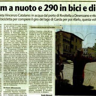 giornale di brescia agosto 2010.jpg