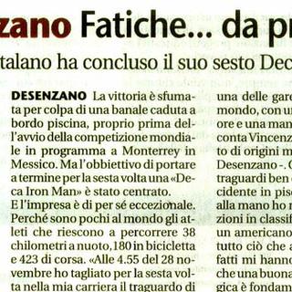 giornale di brescia novembre 2010 2.jpg