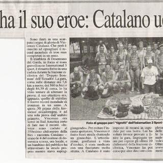 La Prealpina-Italy-March 2005.jpg